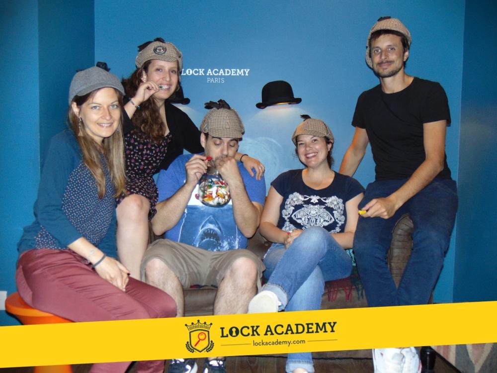 Lock-Academy-LA-confidential-2019-08-13