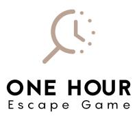 onehour-logo1