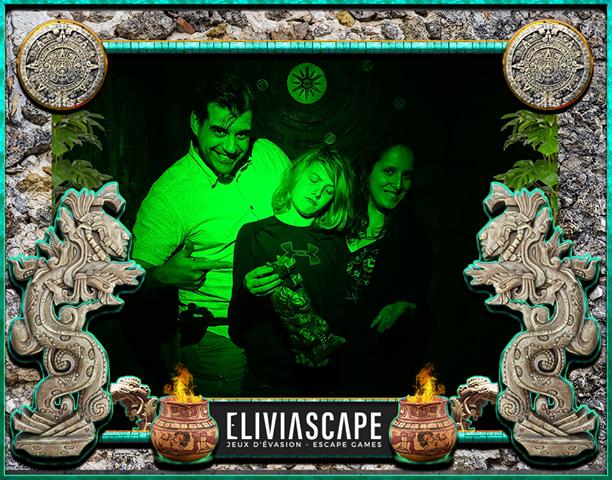 eliviascape-legende-guerrier-maya-2019-10-02
