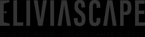 eliviascape-logo