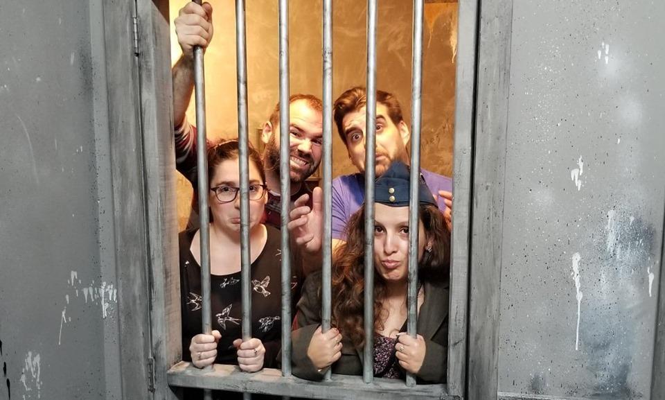 exit-prisonnier-ile-interdite-2019-10-19.jpg