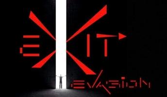 logo-exit-terrebonne.jpg