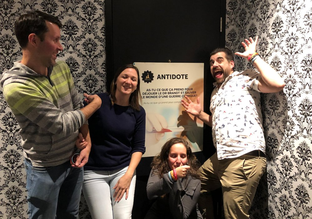 boulzeye-antidote-2019-11-30