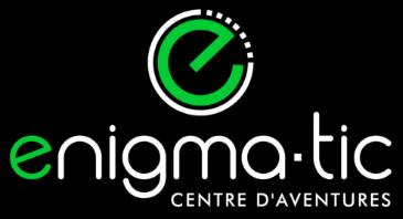 enigma-tic-logo