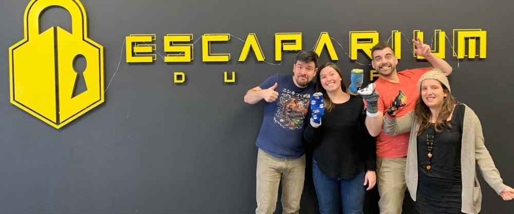 escaparium-les-2-font-la-paire-2019-12-22
