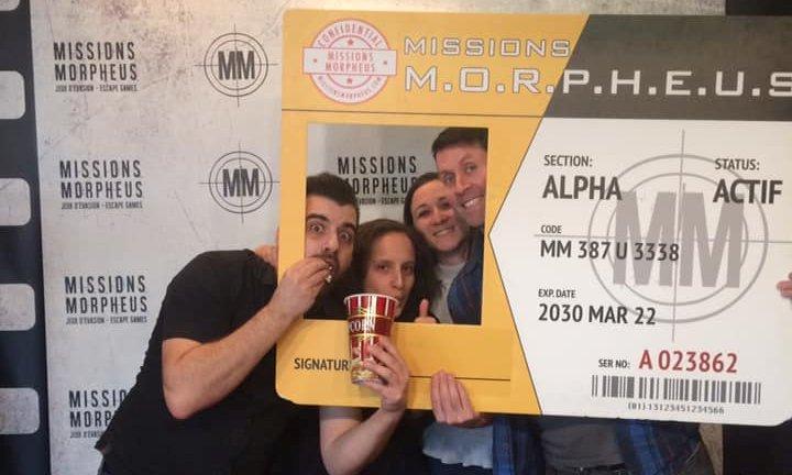 missions morpheus atlantis.jpg
