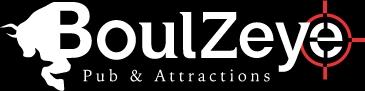 boulzeye-logo