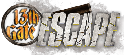 13th-gate-escape-logo