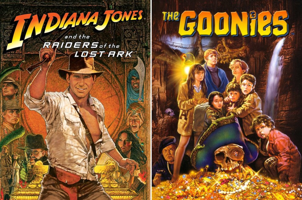 indiana-jones-goonies