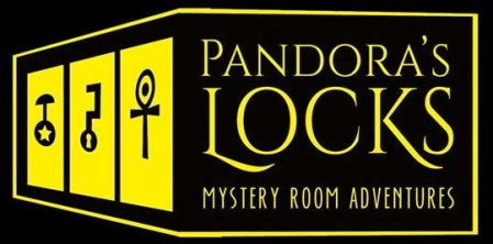 pandoras-locks-logo