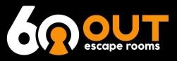 60out_logo