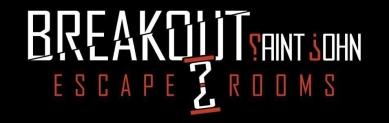 breakout_saint_john_logo