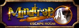 mindtrap_logo