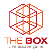 the_box_logo