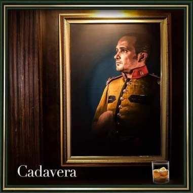 ezkapaz_lord_cadavera