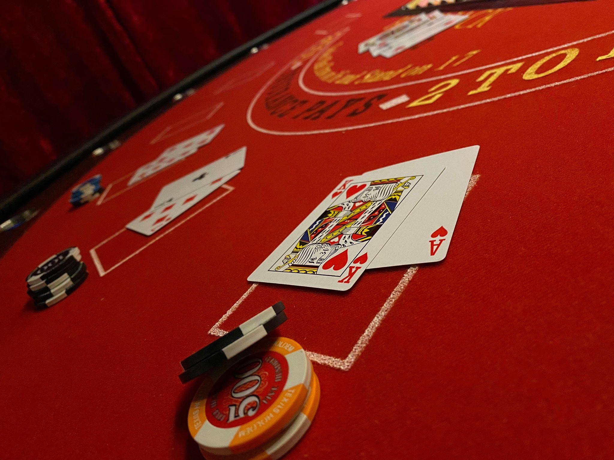vizium-casino-decor