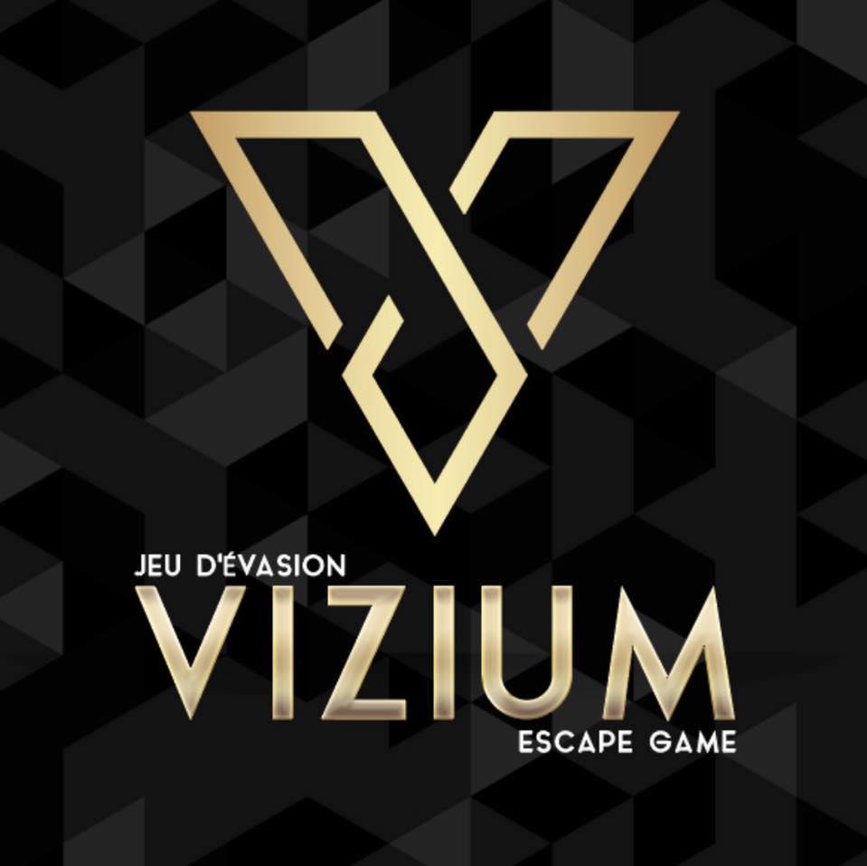 vizium-logo