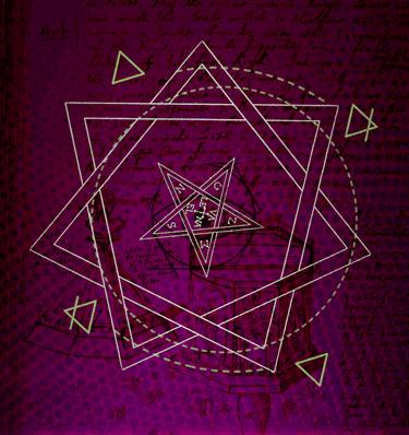 Ezkapaz : Opus Luminum (en ligne)