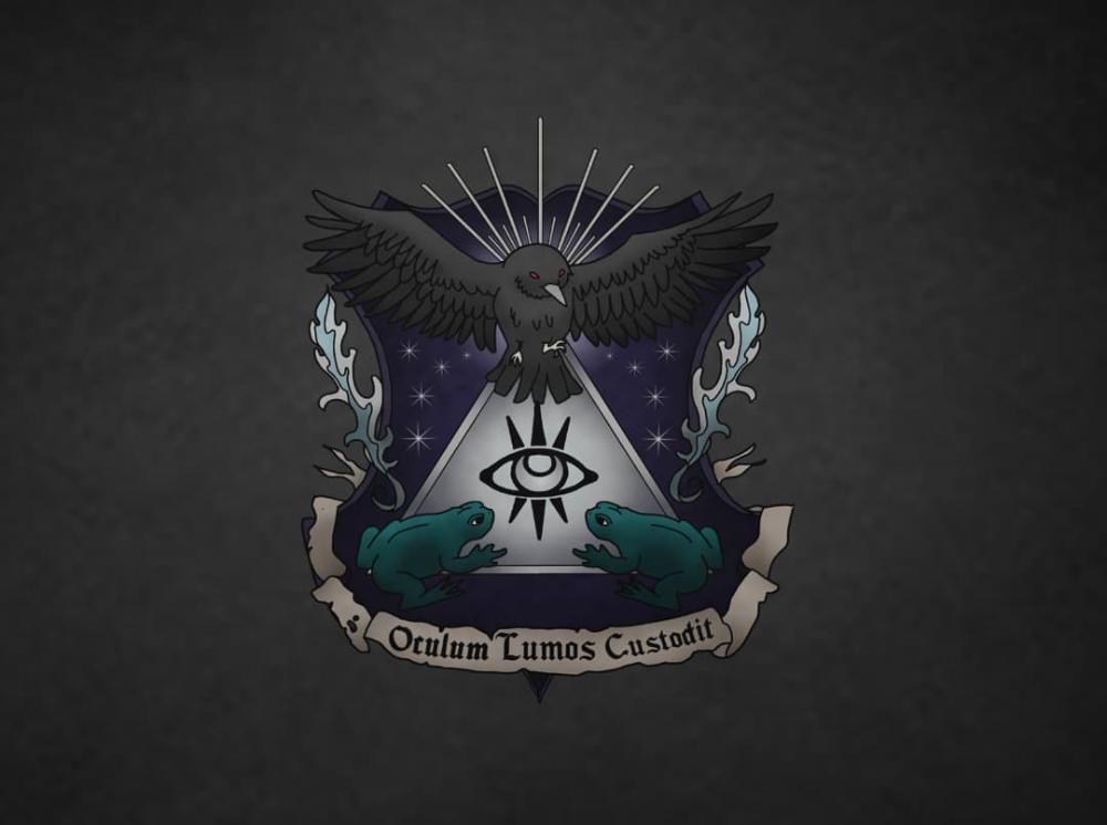 ezkapaz_opus_logo
