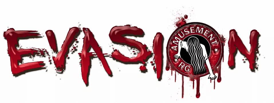 arg-evasion-logo
